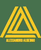 Alessandro Albergo